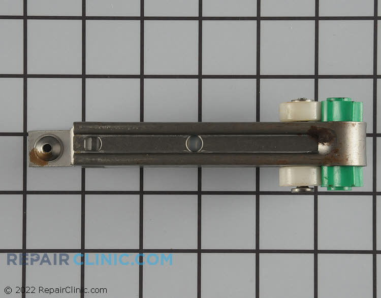 Hinge 69258-1 Alternate Product View