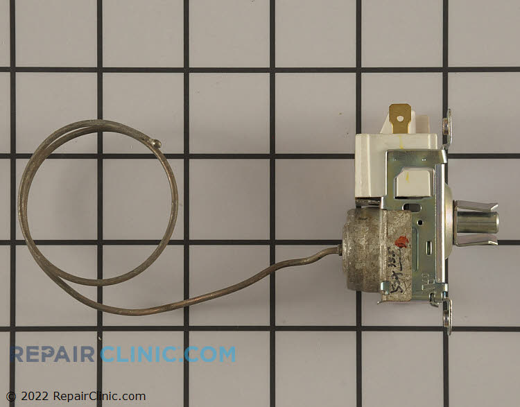 Temperature Control Thermostat WP69694-6 Alternate Product View