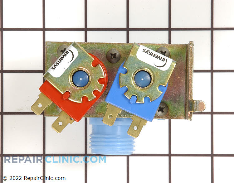 Water Inlet Valve 67559-1         Alternate Product View