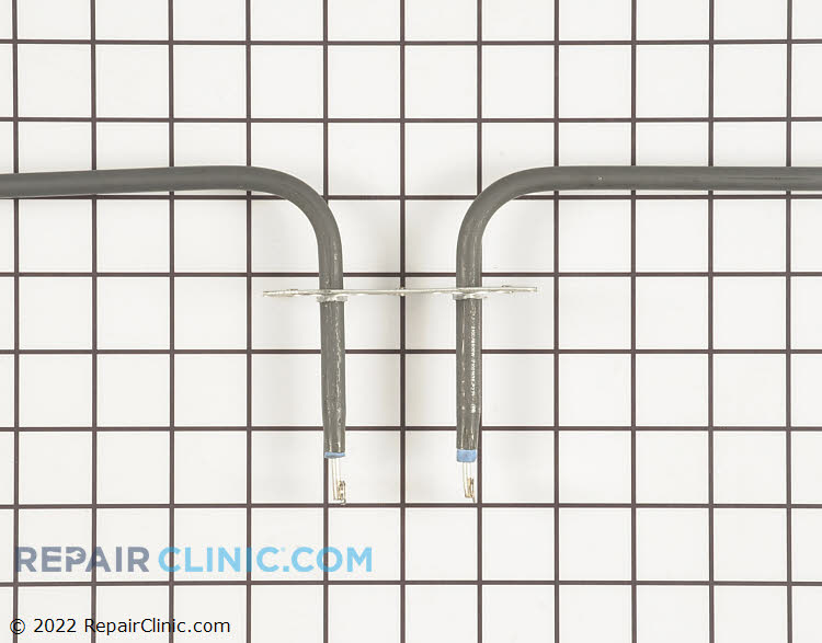 Bake Element WPW10310258 Alternate Product View
