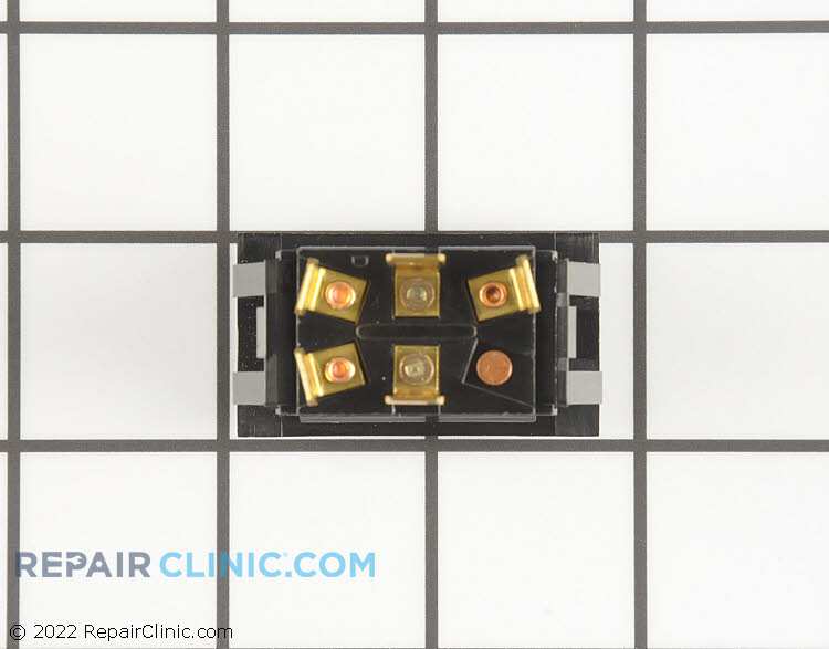On - Off Switch 70001020 Alternate Product View