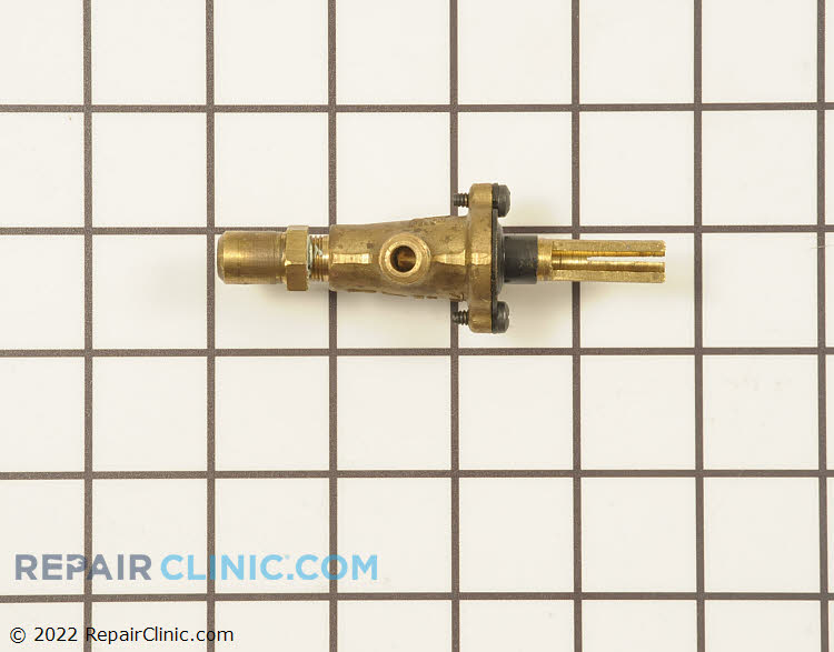 Surface Burner Valve 70001051 Alternate Product View