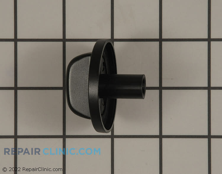 Control Knob WP7733P184-60 Alternate Product View