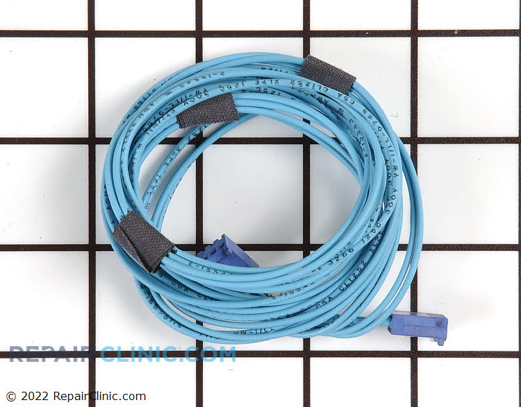 Wire Harness 71002049 Alternate Product View