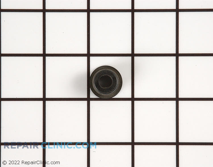 Bushing 712311 Alternate Product View