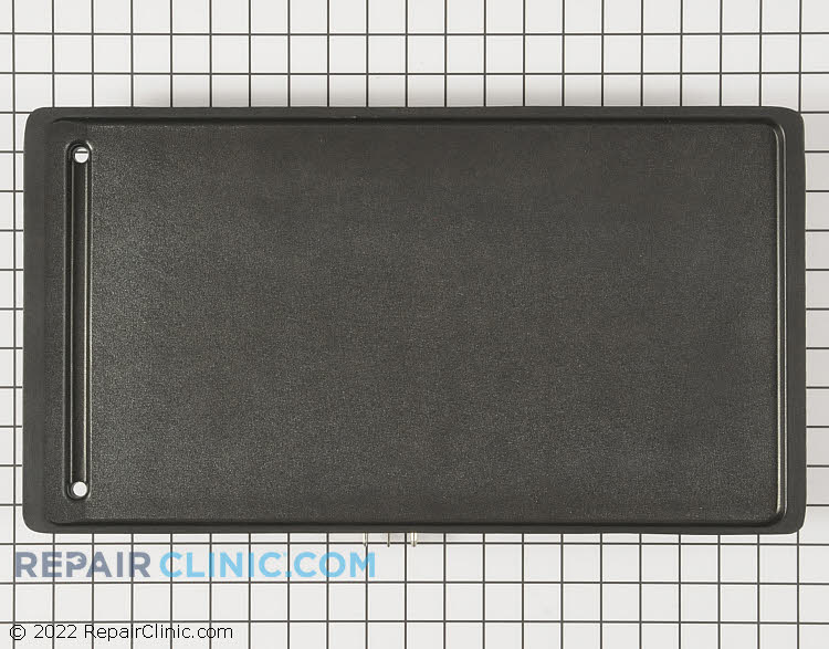 Griddle 71003159        Alternate Product View