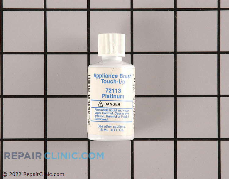 Touch-Up Paint 712053          Alternate Product View