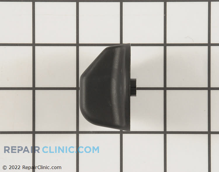 Control Knob 74002744 Alternate Product View