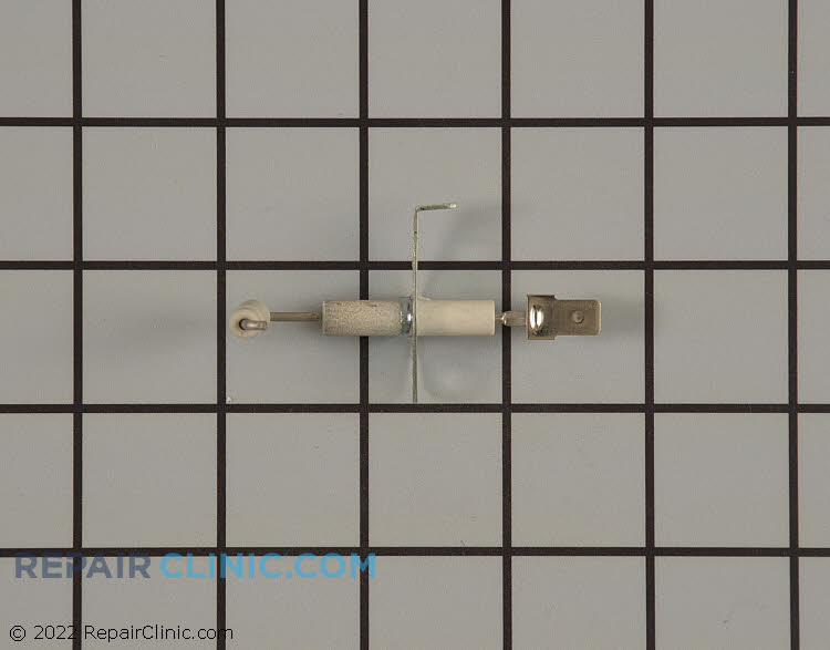 Spark Electrode WP74004410 Alternate Product View