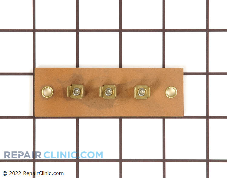 Terminal Block 7401P041-60 Alternate Product View