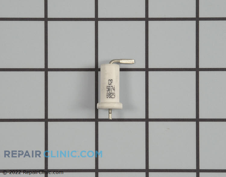 Spark Electrode WP7432P077-60 Alternate Product View