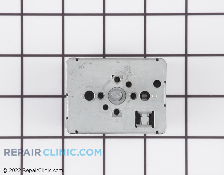 Surface Element Switch 7403P268-60 Alternate Product View
