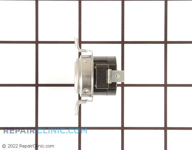Temperature Control Thermostat 7403P277-60     Alternate Product View