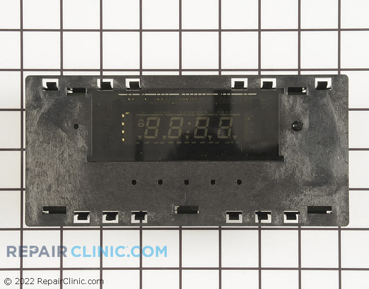 Oven Control Board 7601P123-60K Alternate Product View