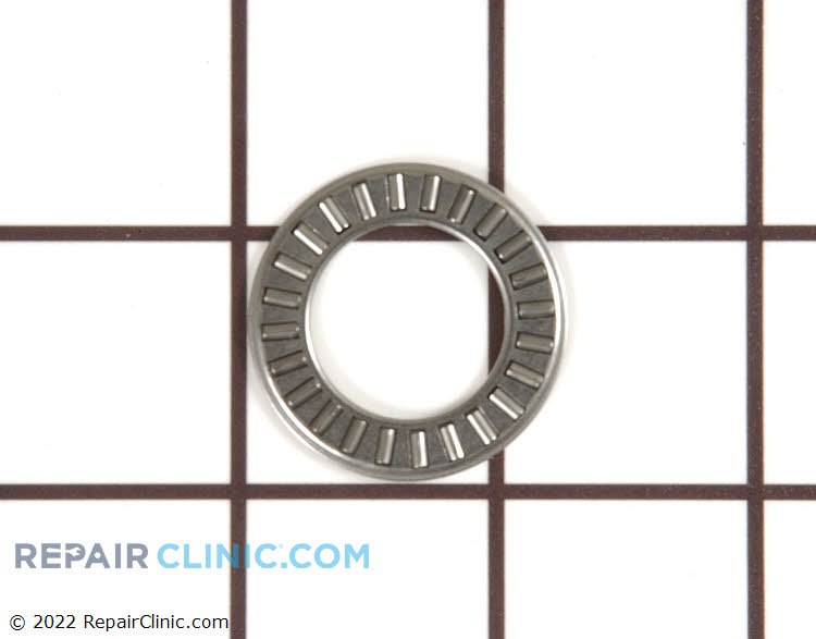 Needle Bearing W10917043 Alternate Product View