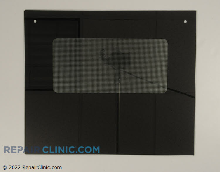 Outer Door Glass WP7902P357-60 Alternate Product View