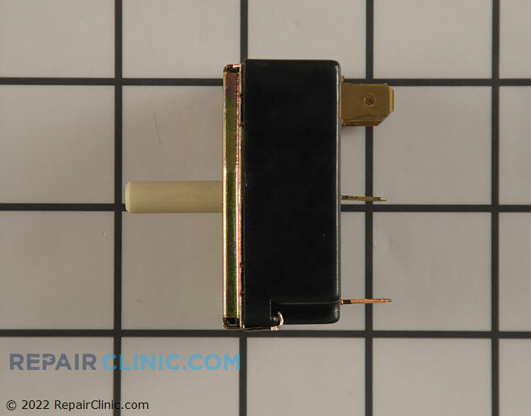 Rotary Switch 8031151 Alternate Product View