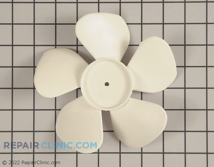 Fan Blade 830428          Alternate Product View