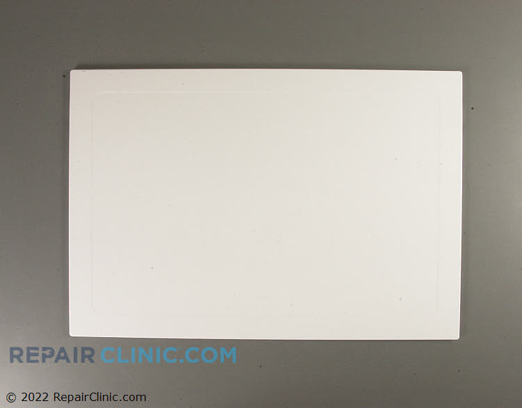 Side Panel 814499          Alternate Product View