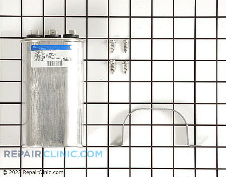 Capacitor 876905          Alternate Product View