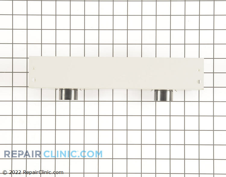 Light Socket 883375 Alternate Product View