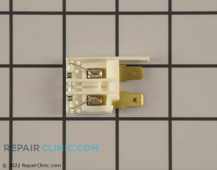 Rinse-Aid Sensor 9742852         Alternate Product View
