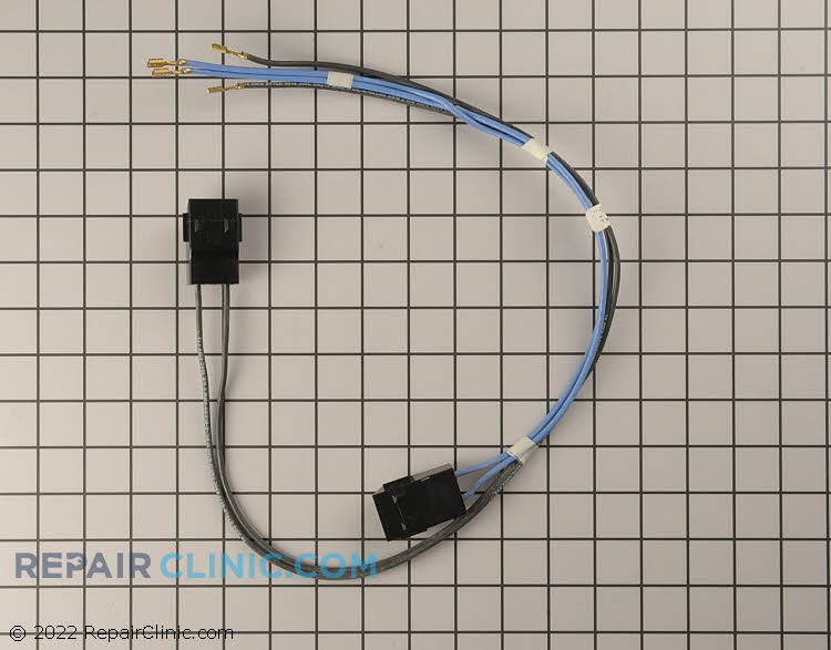 Wire Harness 9751014 Alternate Product View