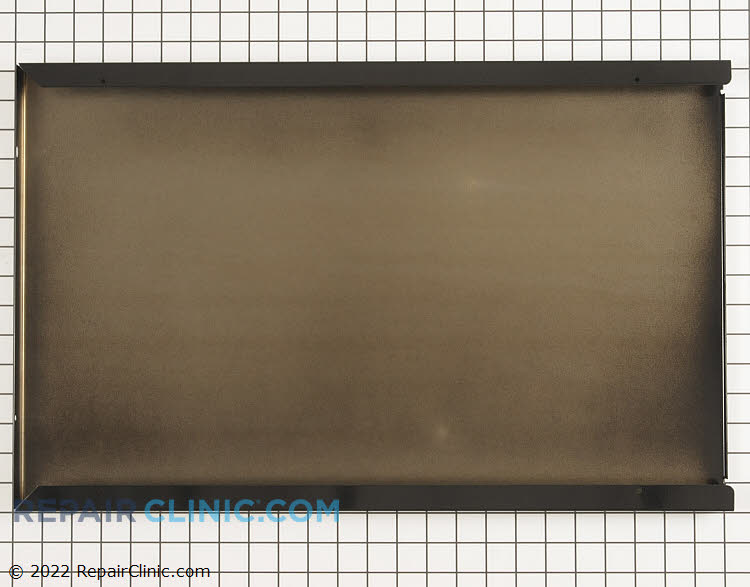Front Panel WP9871311 Alternate Product View