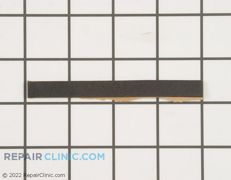 Gasket 9781449 Alternate Product View