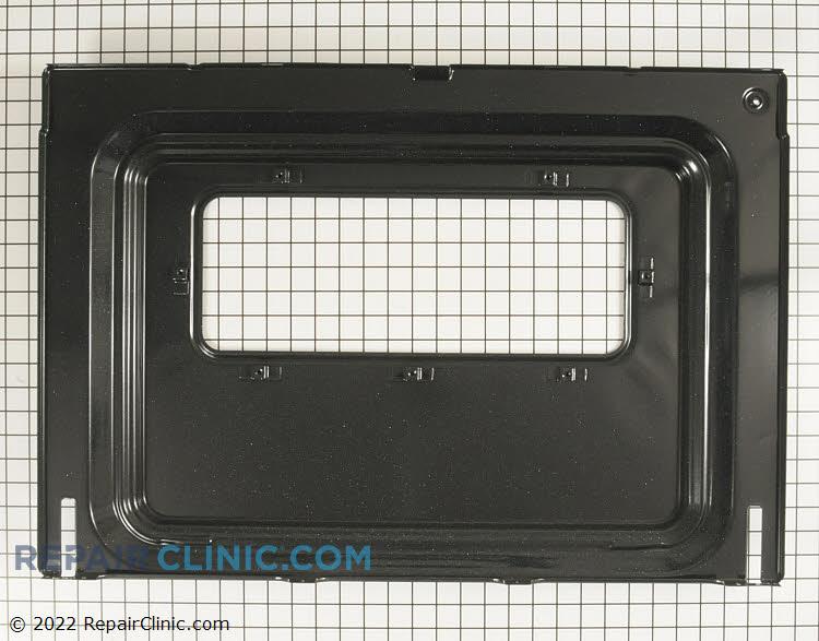 Inner Door Panel 9781599GM Alternate Product View