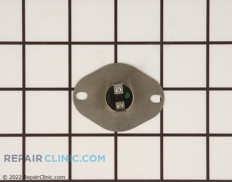 Thermostat 9752006         Alternate Product View