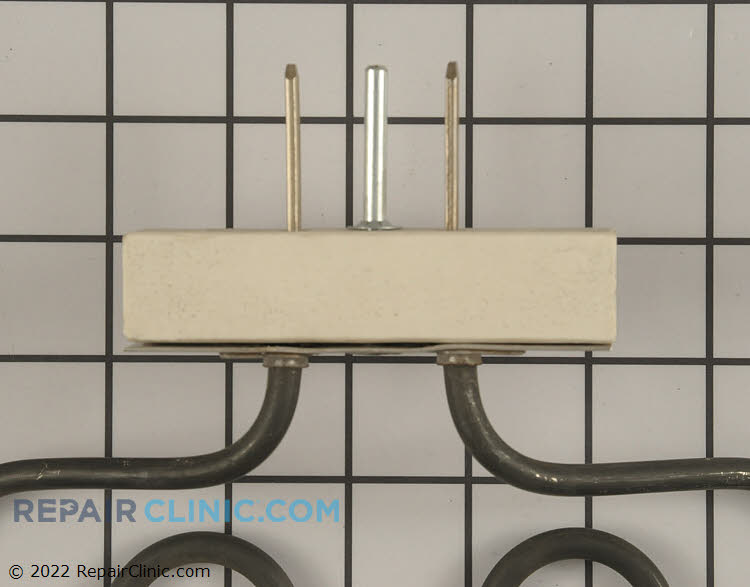 Heating Element 12281 Alternate Product View