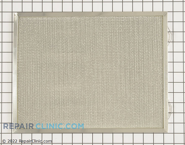 Air Filter 62353 Alternate Product View