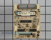 Control Module - Part # 755582 Mfg Part # 62258