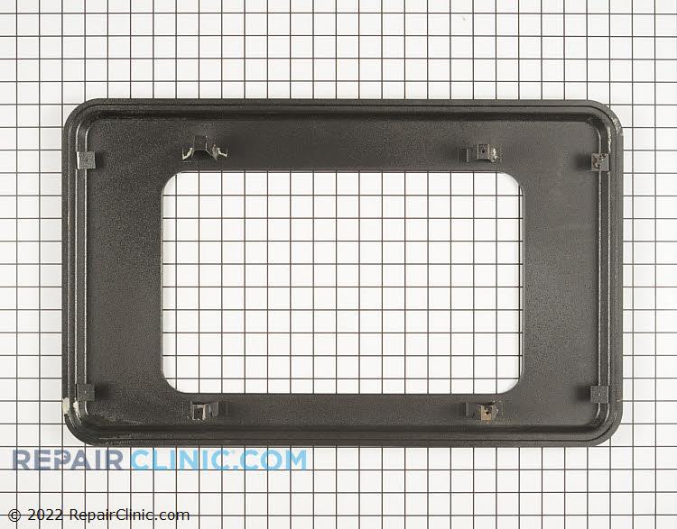 Door Liner 27459BP Alternate Product View