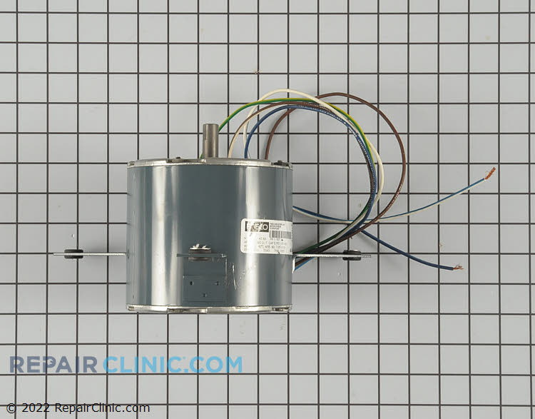 Drive Motor 82298 Alternate Product View