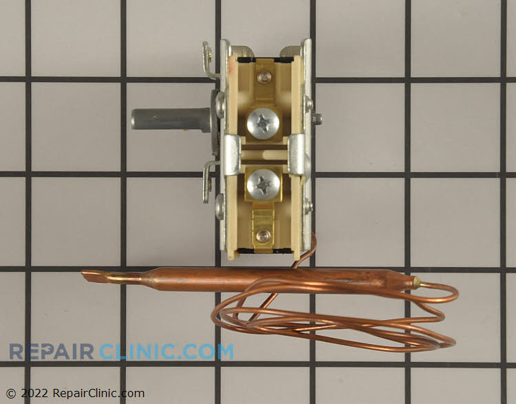 Temperature Control Thermostat 82270 Alternate Product View