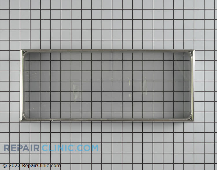 Window Assembly 82218 Alternate Product View