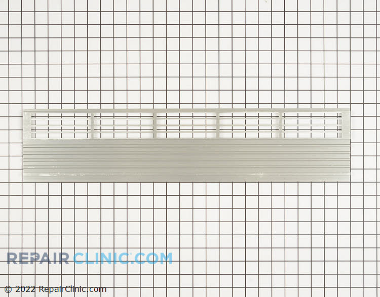 Air Grille 82794 Alternate Product View
