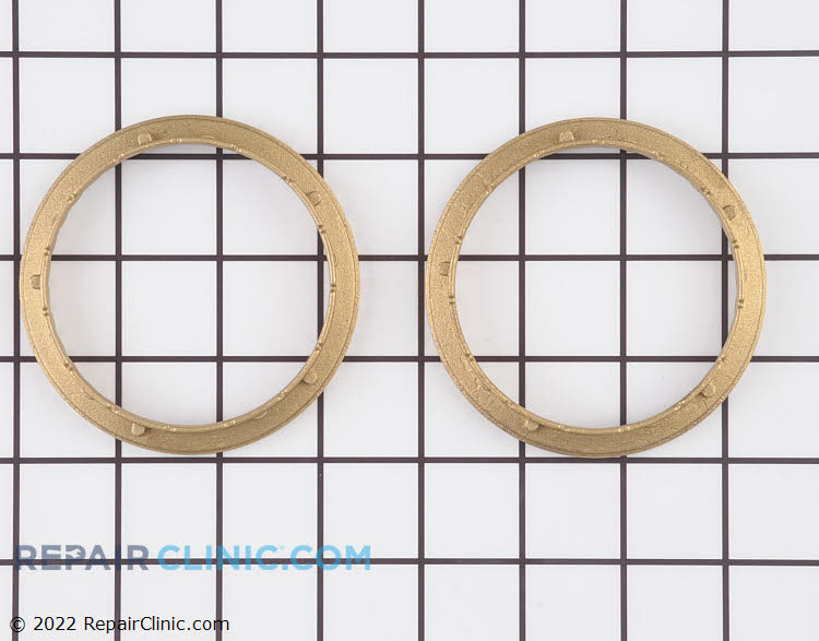 Surface Burner Ring 82564 Alternate Product View
