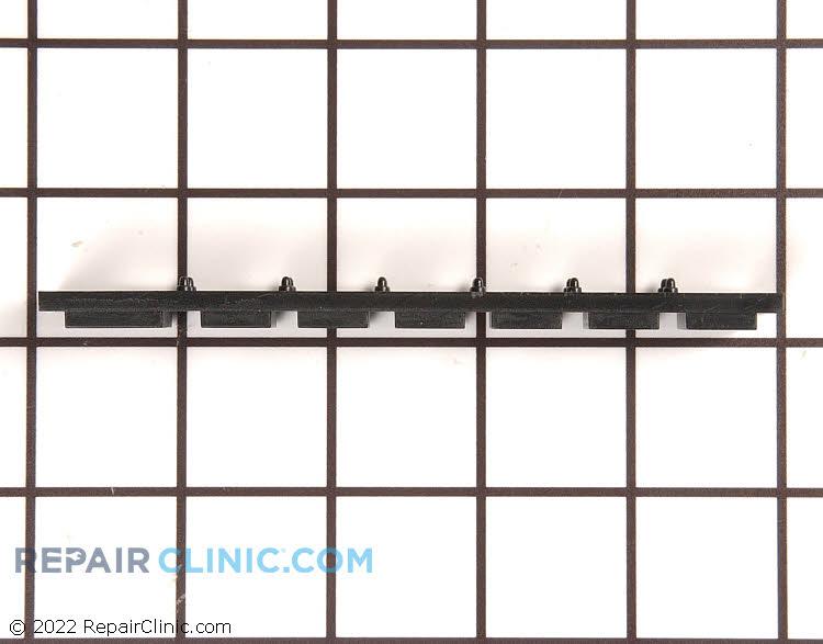 Trim 82710B Alternate Product View