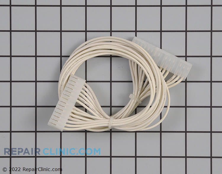Wire Harness 82445 Alternate Product View
