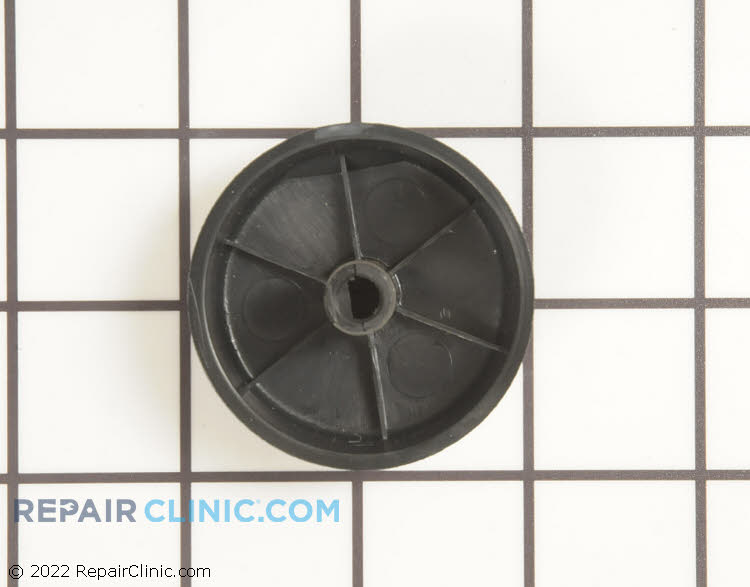 Control Knob 82974 Alternate Product View