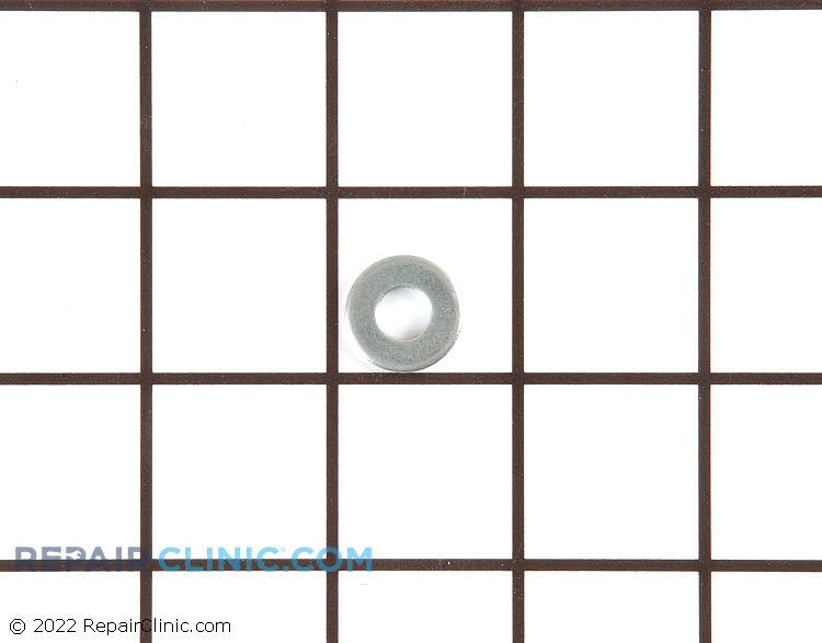 Gasket & Seal 83203 Alternate Product View
