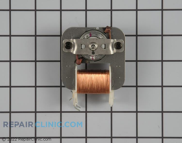 Fan Motor 86805 Alternate Product View