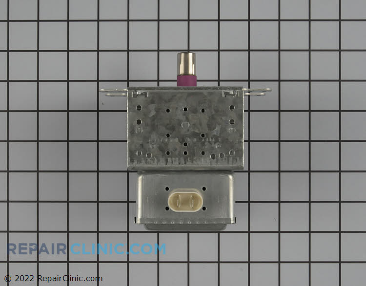 Magnetron 86807 Alternate Product View