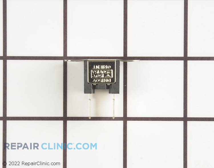 Thermal Fuse 86794 Alternate Product View