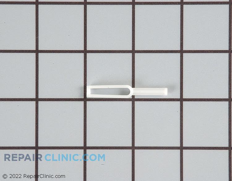 Door Catch 8005326         Alternate Product View
