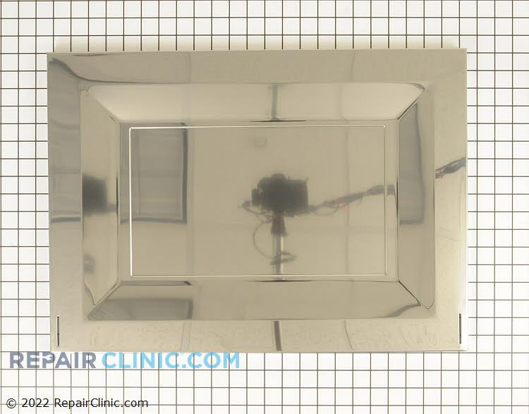 Inner Door Panel 8008106 Alternate Product View