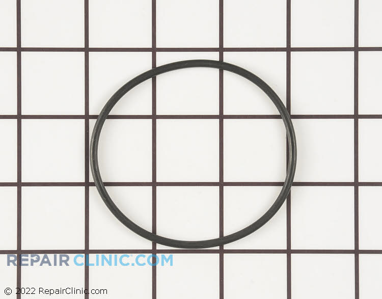 O-Ring 8901765 Alternate Product View